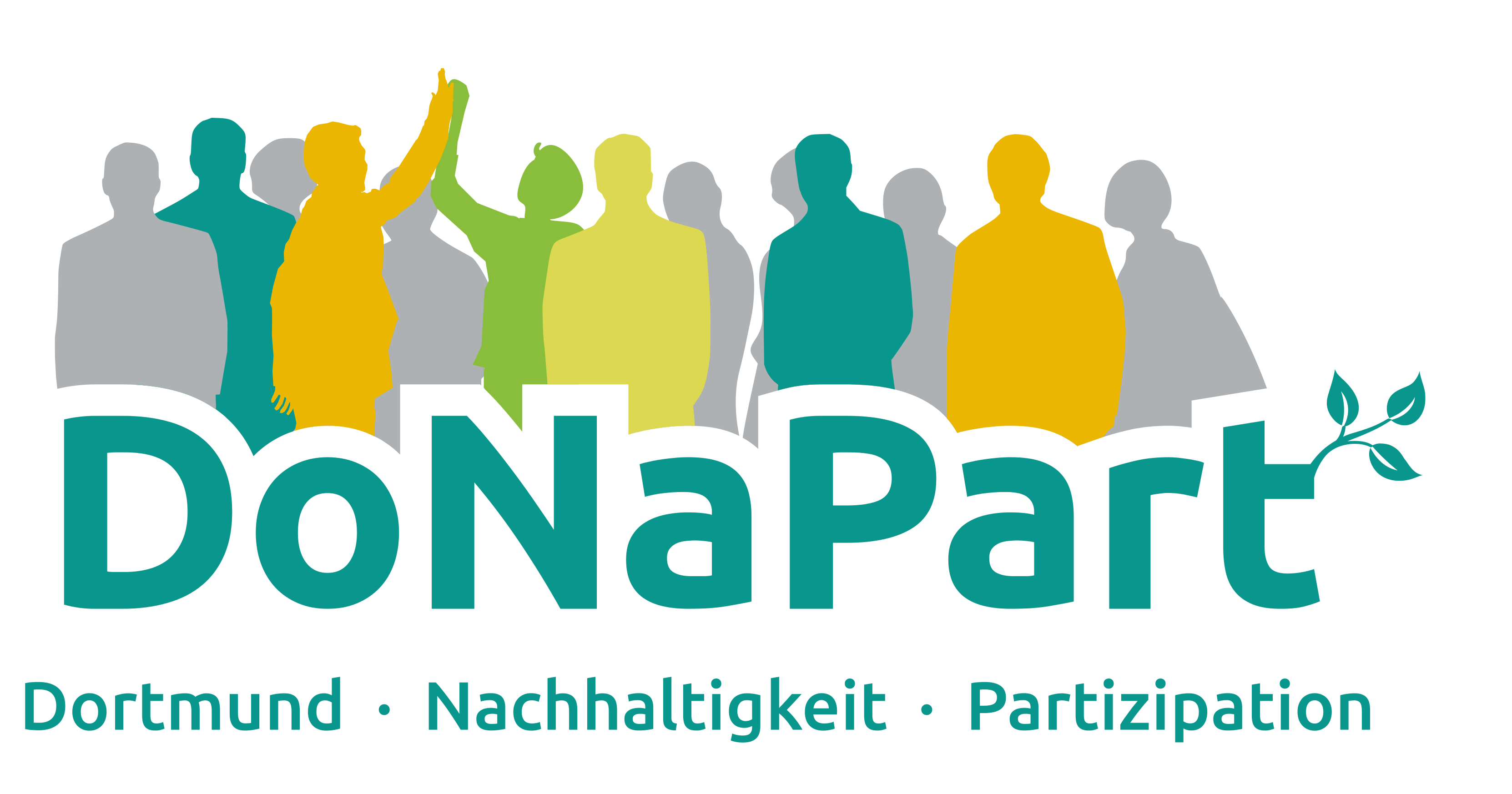 DoNaPart