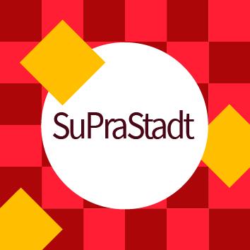 SuPraStadt