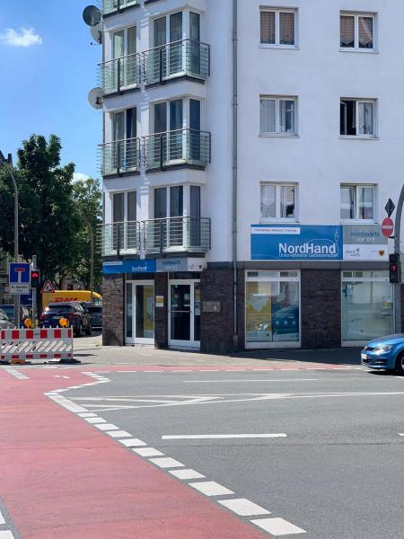 1.nordwaerts-vor-Ort_Claudia-Balke