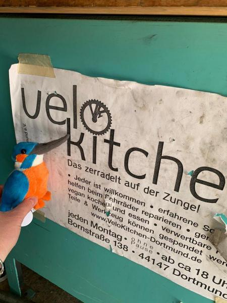 2.-Velo-Kitchen_Claudia-Balke